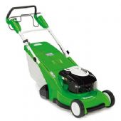 "Viking MB650VR 48cm/19"" Self Propelled Lawnmower with Rear Roller (Petrol)"